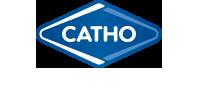 Catho