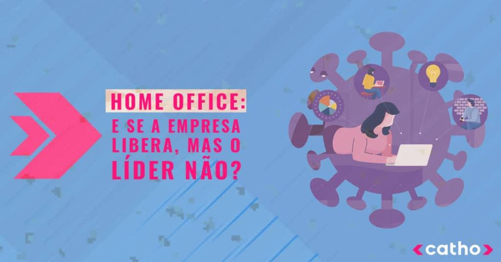 home office coronavirus