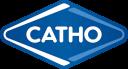 Logo Catho